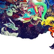 Lê Nguyên Phương: Làm mới khung nhận thức xã hội