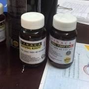 Bộ Y tế ra kết luận về sản phẩm Vinaca trị ung thư làm từ than tre