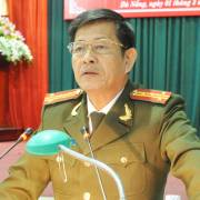Giám đốc Công an TP Đà Nẵng phủ nhận biệt thự của mình liên quan đến Vũ 'nhôm'
