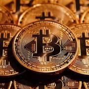 NHNN yêu cầu kiểm soát chặt các hoạt động liên quan đến tiền ảo