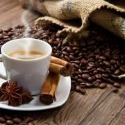 Cà phê giúp giảm vôi hóa mạch vành
