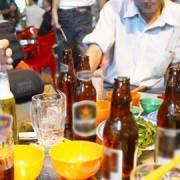 Đề xuất cấm bán rượu, bia theo giờ gây lo ngại