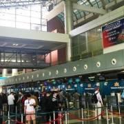 Bộ Giao thông vận tải đấu giá 371 triệu quyền mua tại Vietnam Airlines