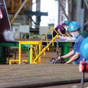 WB: Cải cách cơ cấu chậm lại có thể làm suy yếu sự phục hồi của nền kinh tế