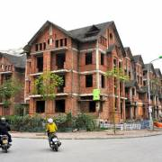Thuế tài sản – wealth tax hay thuế nhà đất – property tax?