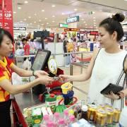 Cuộc chiến bán lẻ: đi tìm khách hàng riêng