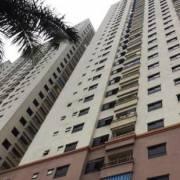 Hà Nội: Công bố 91 cơ sở, công trình nhà cao tầng mất an toàn PCCC