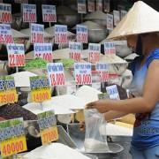 Phát triển thị trường gạo Việt nhìn từ kênh phân phối