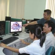 Bộ GD-ĐT trần tình về đề xuất hiệu trưởng của Trường ĐH Hoa Sen