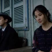 Thị trường điện ảnh Việt Nam: cuộc chơi không cân sức