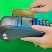 NHNN yêu cầu rà soát quy trình, thủ tục thanh toán thẻ