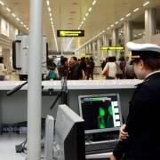 Bộ Y tế không loại trừ khả năng dịch Ebola xâm nhập về Việt Nam