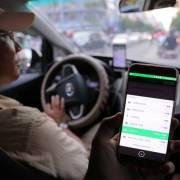 Vụ Grab thâu tóm Uber: vi phạm luật cạnh tranh tại Việt Nam
