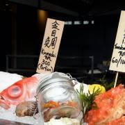 Thuỷ sản và các sản phẩm chế biến nhập vào Nhật