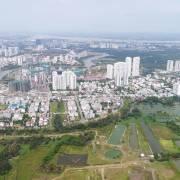 Dân Sài Gòn khốn khổ vì chủ dự án chây ỳ!