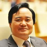 Bộ trưởng GD-ĐT 'nói lại' về phí – giá trong giáo dục