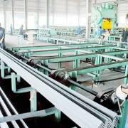 Miễn trừ áp dụng biện pháp tự vệ đối với phôi thép và thép dài nhập khẩu