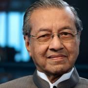 Chiến thắng của phe đối lập tác động gì tới kinh tế Malaysia?