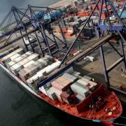 Phân tích: Châu Âu lo ngại khi nguồn vốn Trung Quốc tràn vào các lĩnh vực chiến lược