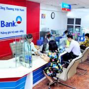 Ba ông lớn Vietinbank, BIDV, Vietcombank mắc kẹt trong đầu tư tài chính