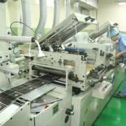 Dù đã hội nhập vào chuỗi nhưng DN Việt vẫn chủ yếu gia công lắp ráp