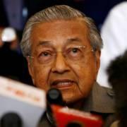 Malaysia sẽ có sự điều chỉnh chính sách mạnh mẽ