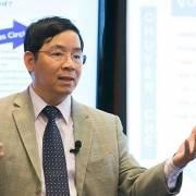 TS Vũ Thành Tự Anh: Khả năng thành công của đặc khu là rất thấp
