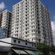 Sẽ khởi tố chủ đầu tư chiếm đoạt phí bảo trì chung cư?
