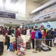 Tránh nguy cơ 'nhân dân tệ hóa' nền kinh tế Việt Nam