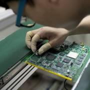 Mỹ lên kế hoạch ngăn Trung Quốc đầu tư vào các doanh nghiệp công nghệ