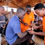 Viettel lên tiếng vụ việc giám đốc Halotel tại Tanzania bị 'lưu giữ'
