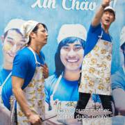 Phim Việt thu về trăm tỷ do nhiều rạp