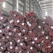 Việt Nam nhập khẩu hơn 5,7 triệu tấn thép trong 5 tháng đầu năm