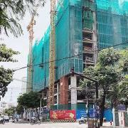 Thanh tra hàng loạt dự án BT tại Khánh Hòa
