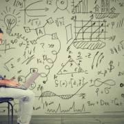 Khoa học dữ liệu – nghề đang hái ra tiền ở Mỹ