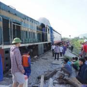 Ngành đường sắt cấm nhân viên một số vị trí dùng điện thoại thông minh