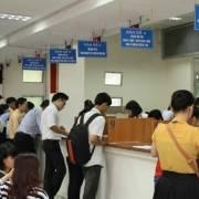 Vì sao dịch vụ tư nhân vẫn chậm phát triển?