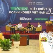 Nhiều nhóm khởi nghiệp ở Việt Nam lại phải đăng ký bên Singapore