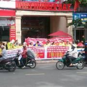 6 dự án bất động sản tại Đồng Nai có dấu hiệu lừa đảo