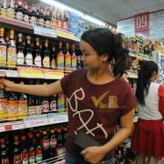 Bộ Y tế 'cản mũi' doanh nghiệp thực phẩm