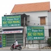 Nhà đầu tư BĐS bắt đầu tháo chạy khỏi Vân Phong – Phú Quốc?