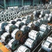 Cảnh báo doanh nghiệp xuất khẩu thép sang EU