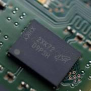 Trung Quốc cấm công ty Micron của Mỹ bán vi mạch tại nước này