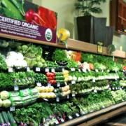 Tiêu chuẩn dán nhãn organic của Hoa Kỳ
