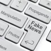 Cảnh giác với tin giả về sức khoẻ