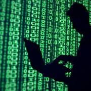 VNCERT cảnh báo nguy cơ mã độc tấn công vào ngân hàng