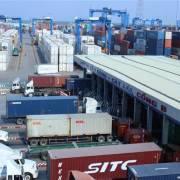 Kiểm tra các DN có kim ngạch xuất khẩu vào Mỹ và EU tăng đột biến