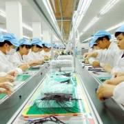IMF: Nếu duy trì cải cách, kinh tế VN có thể đạt tăng trưởng 6,5% sau năm 2018