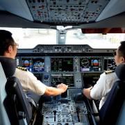 Cục Hàng không lên tiếng về nghi vấn tuyển phi công của Vietnam Airlines