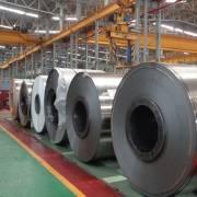 Mỹ thu thập tài liệu thuế chống bán phá ống thép hàn của nhiều nước